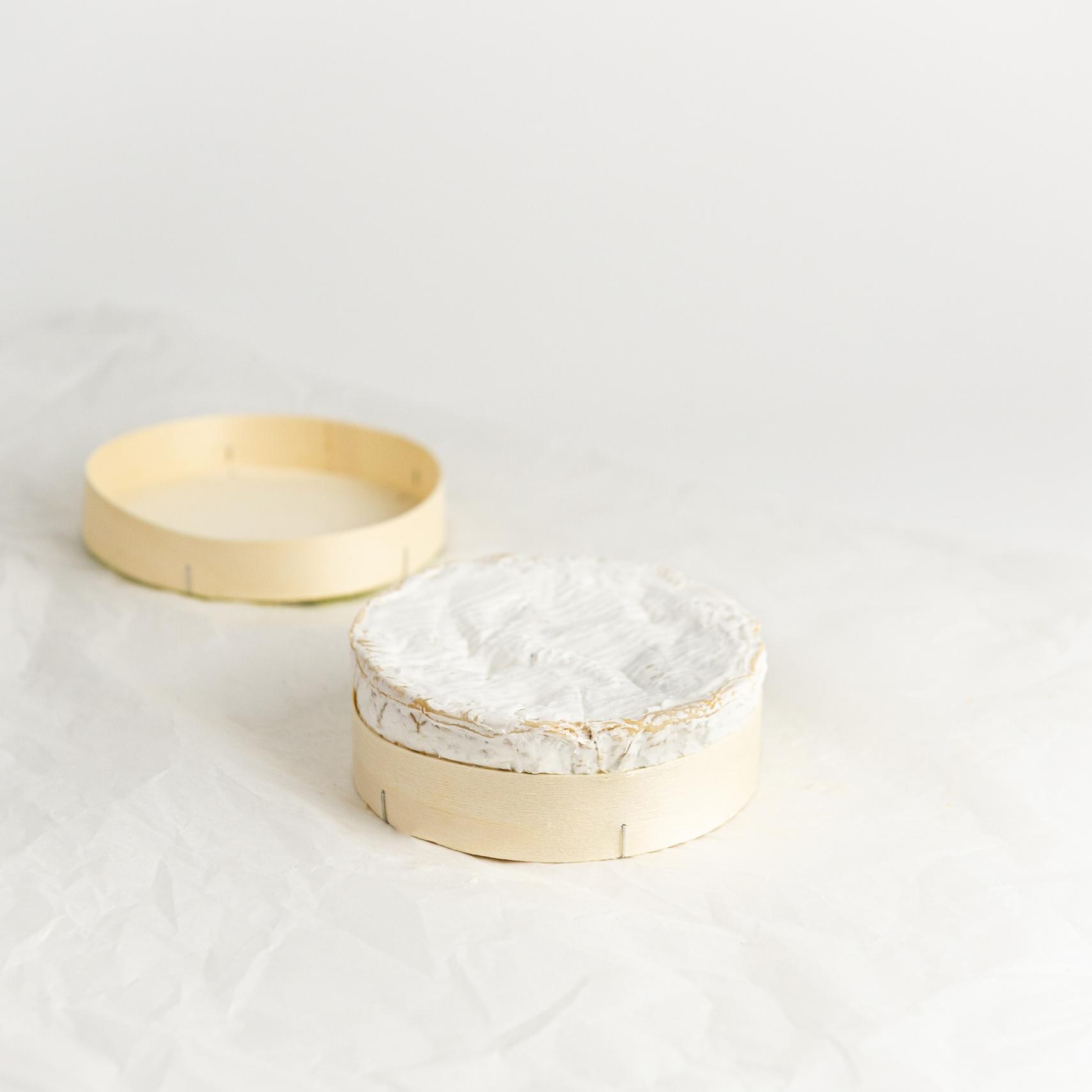 Camembert Gaslonde