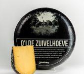 Olde Zuivelhoeve