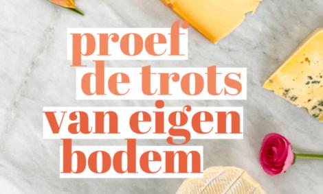 https://winkels.zuivelhoeve.nl/app/uploads/2021/05/Kopie-van-Kopie-van-Kaasproeverij-van-eigen-bodem-1_620x373_acf_cropped-1.png