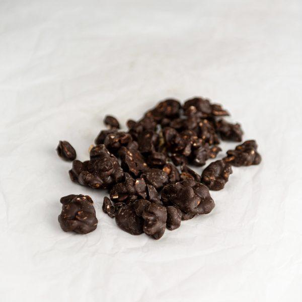 Pinda rots | Puur