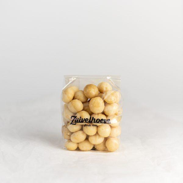 Macadamia | Gezouten