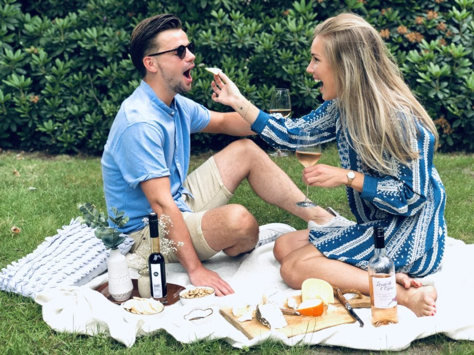 Best Picks voor de Picknick
