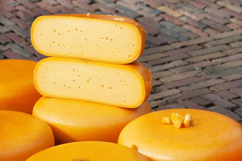 10 x Cheesy Feitjes